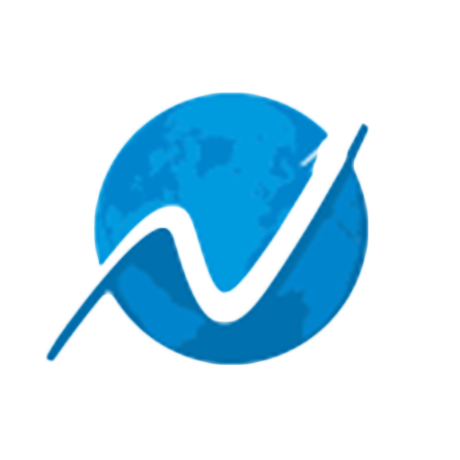 logo nihul